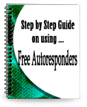 How To - Free Autoresponders