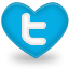 The Most Complete Twitter Application List Available – 2011 Edition