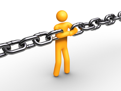 Are you needing backlinks to your website?